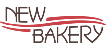 New Bakery